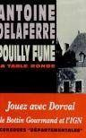 Pouilly Fume 1 (Nationale Sept)