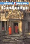 Livres - Cambodge. guide de voyage