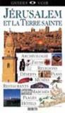 Guides Voir ; Voir Jerusalem