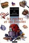 Les Roches Et Fossiles