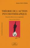 Theorie De L'Action Psychotherapique