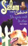 Salem T.5 ; Un Apres Midi De Chien