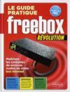Le guide pratique Freebox révolution