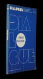 Dialogue n°66 : l'enfant révélateur...
