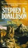 Livres - One Tree