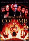 DVD &amp; Blu-ray - Christophe Colomb