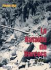 La bataille du Vercors 1943-1944