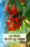 Fruits Delices Du Jardin