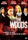 DVD & Blu-ray - The Woods