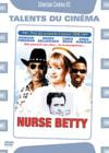 DVD & Blu-ray - Nurse Betty