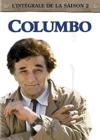 DVD &amp; Blu-ray - Columbo - Saison 2
