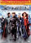 Livres - X-Men 3 : Der Letzte Widerstand - Single Version