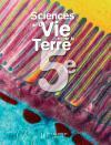 Sciences et vie de la terre 5e - livre de l'eleve - edition 2006