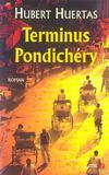 Terminus Pondichery