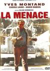 DVD & Blu-ray - La Menace