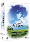 DVD & Blu-ray - Coline Serreau - Coffret 8 Dvd - 1975-2005
