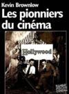 Les pionniers du cinema