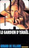 Livres - Le gardien d'Israël
