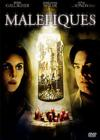 DVD &amp; Blu-ray - Malfiques