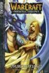 Livres - Warcraft - The Sunwell Trilogy 01
