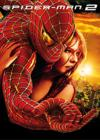 DVD & Blu-ray - Spider-Man 2