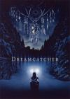 DVD &amp; Blu-ray - Dreamcatcher