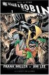Livres - All-Star Batman &amp; Robin, the Boy Wonder. Volume 1