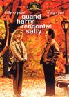 DVD & Blu-ray - Quand Harry Rencontre Sally