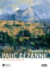 DVD & Blu-ray - Paul Cézanne