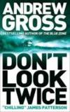 Livres - Don'T Look Twice