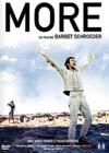 DVD & Blu-ray - More