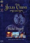 DVD & Blu-ray - Michel Strogoff - Vol. I Et Ii