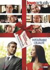 DVD &amp; Blu-ray - Coffret Comdies Romantiques - Love Actually + Intolrable Cruaut