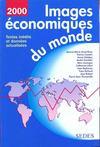 Images Economiques Du Monde 2000