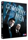 DVD &amp; Blu-ray - The Company Men