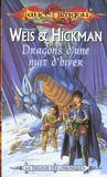 Les Dragons D'Une Nuit D'Hiver