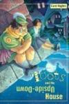 Livres - Toots And The Upside-Down House