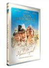 DVD &amp; Blu-ray - Jean De Florette