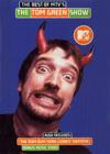 DVD &amp; Blu-ray - Tom Green Fait Son Show