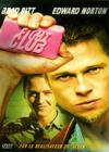 DVD & Blu-ray - Fight Club