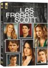 DVD &amp; Blu-ray - Les Frres Scott - Saison 9