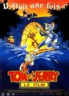 DVD & Blu-ray - Tom & Jerry, Le Film