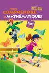 CM1 ; livre de l'élève (édition 2009)