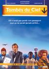 DVD &amp; Blu-ray - Tombs Du Ciel