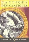Histoire de la poésie française au XVIe siècle