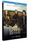 DVD &amp; Blu-ray - Les Soeurs Bront