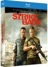 DVD & Blu-ray - Strike Back : Project Dawn - Cinemax Saison 2