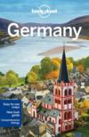 Germany (8e édition)