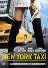 DVD & Blu-ray - New York Taxi