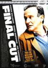 DVD & Blu-ray - Final Cut